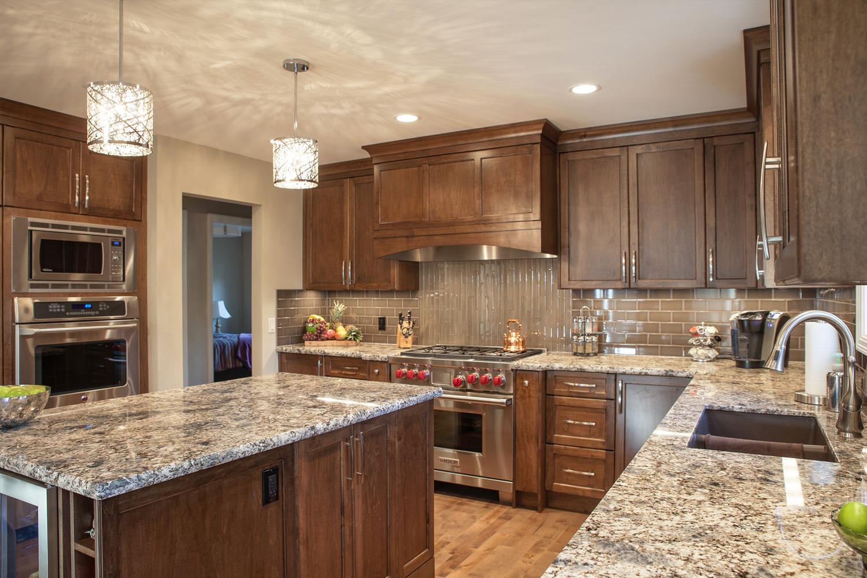 kitchen29-3a