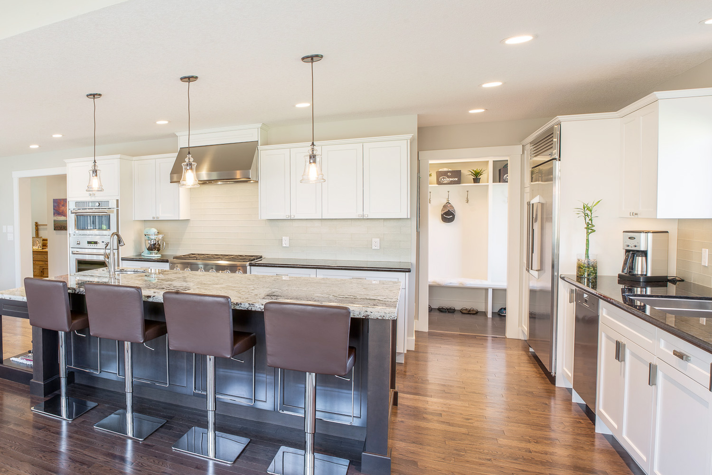 kitchen30-1a