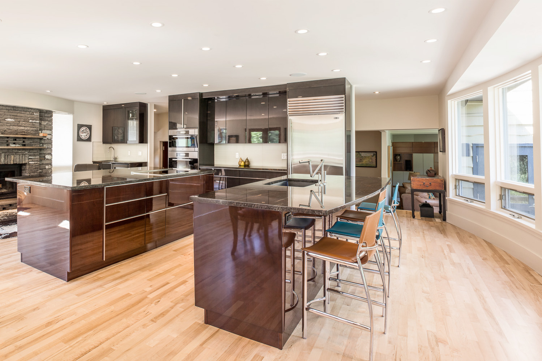 kitchen28-01