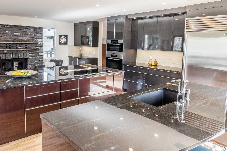 kitchen28-04