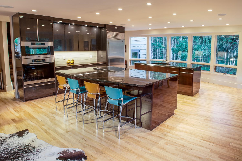 kitchen28-05