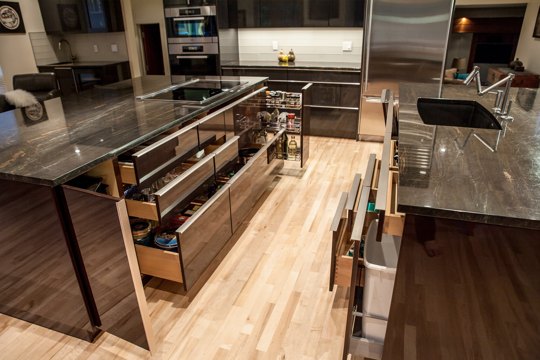 kitchen28-06