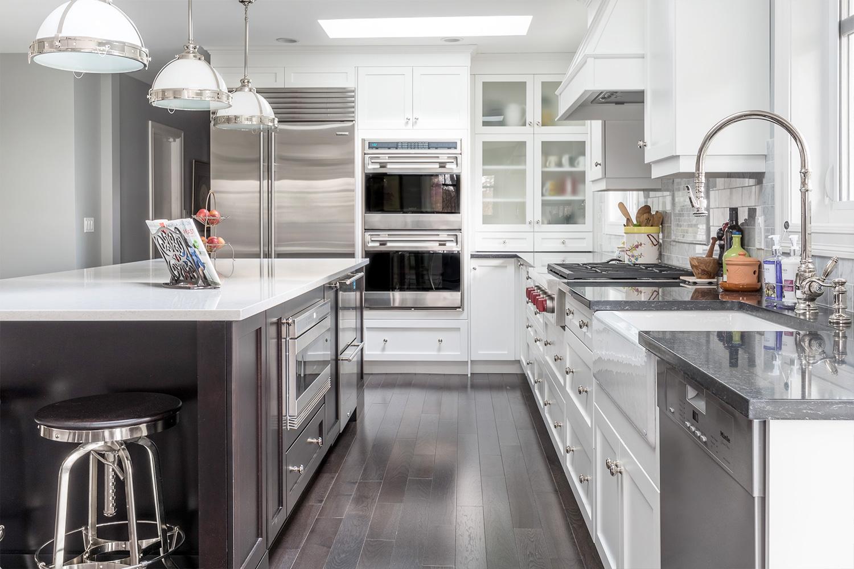 kitchen37-03