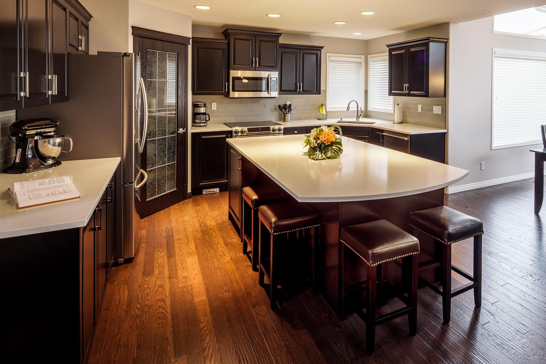kitchen38-01