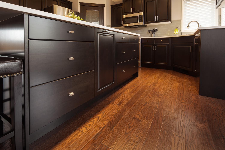 kitchen38-02