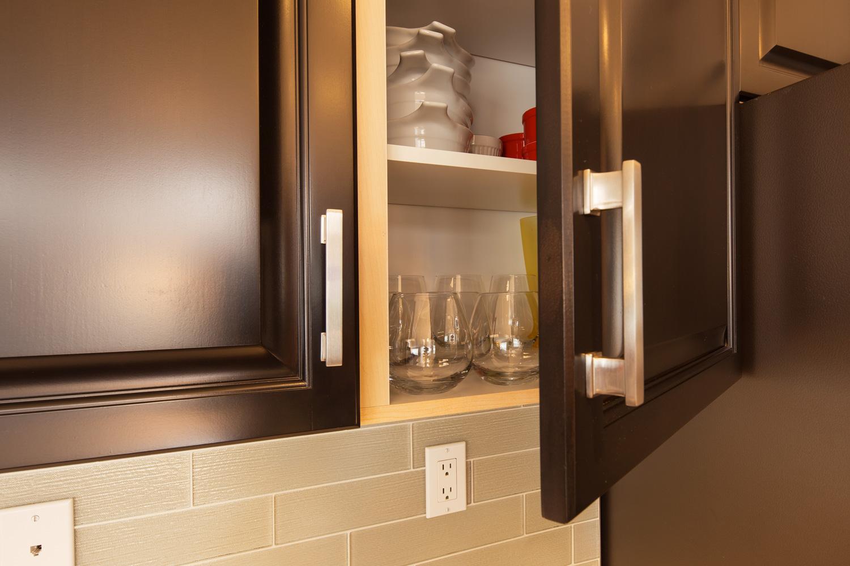 kitchen38-03
