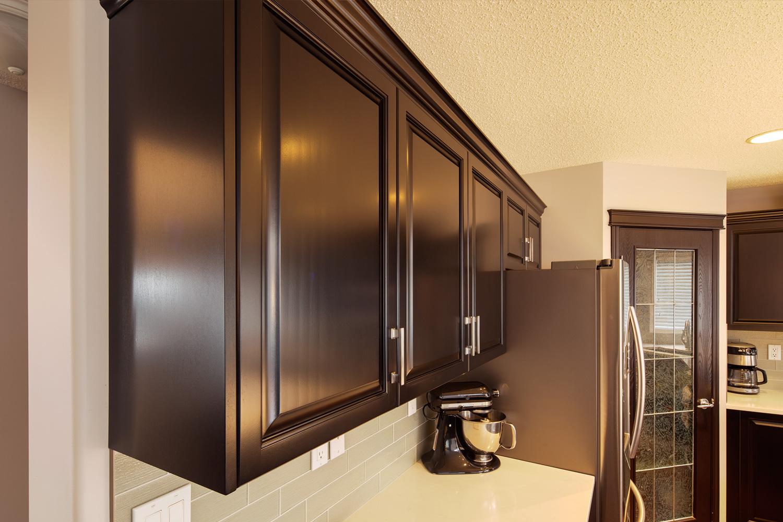 kitchen38-04